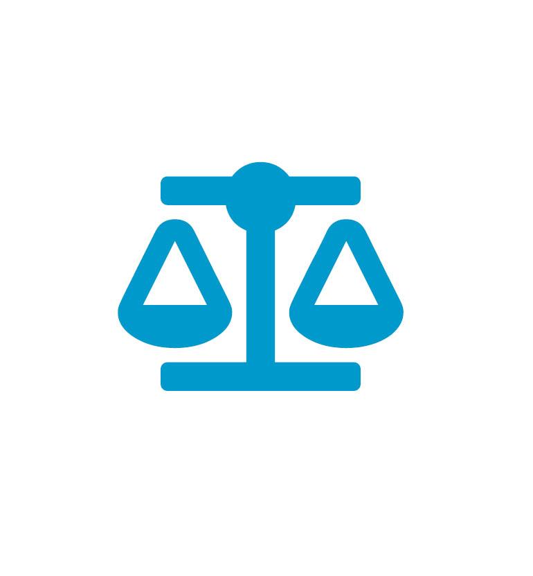 cp-verif-legal-high