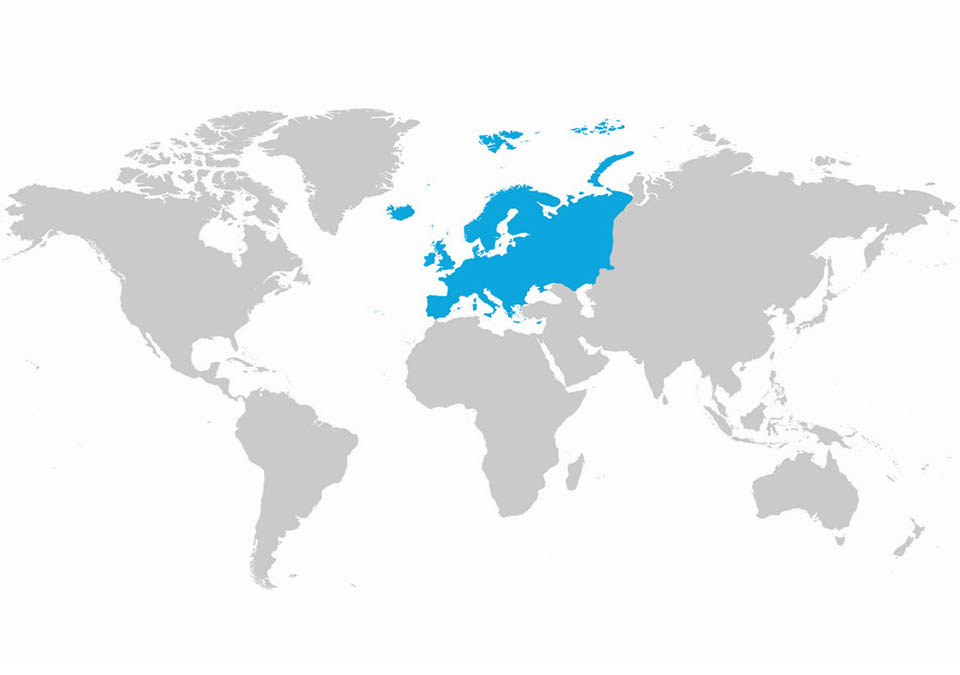 cristal-european-services