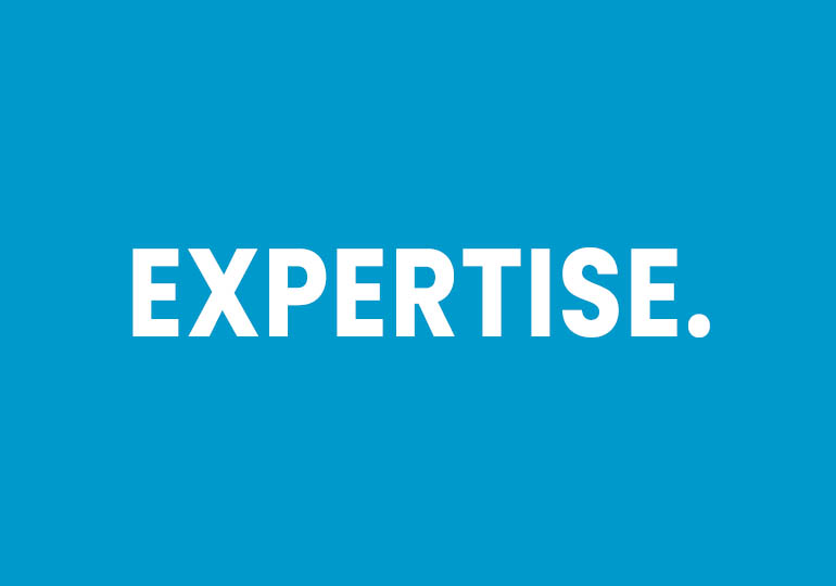 cristal-expertise