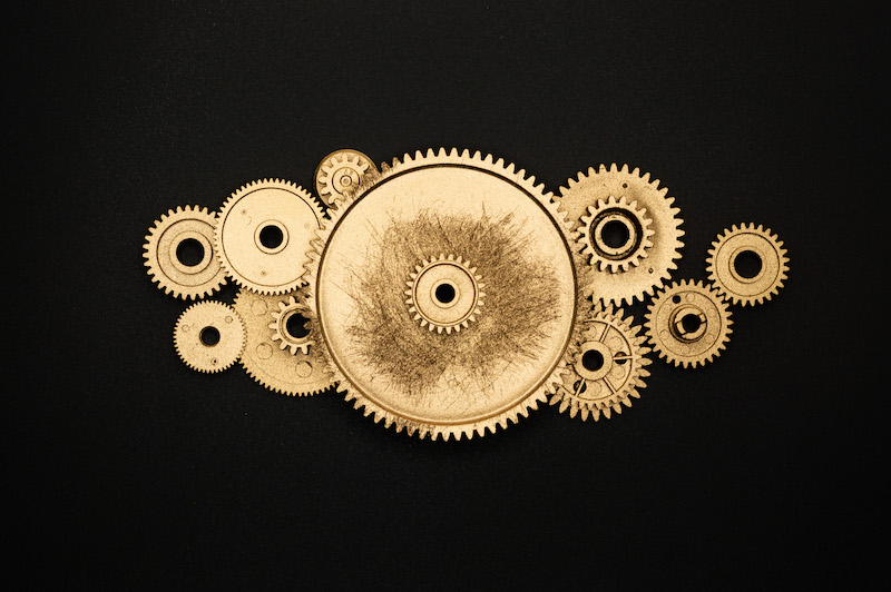 [Newsletter] US-China relations, Central Banks stimulus: why gold has become a 'weapon of choice' for investors