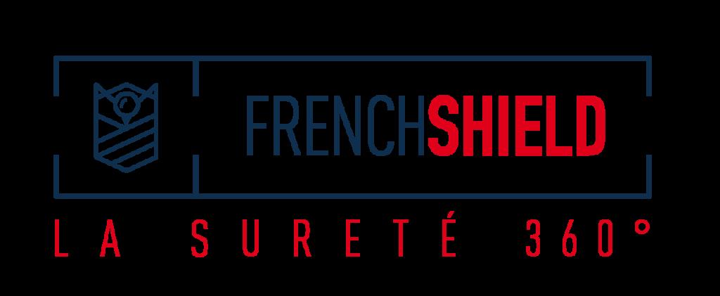 Frenchshield logo